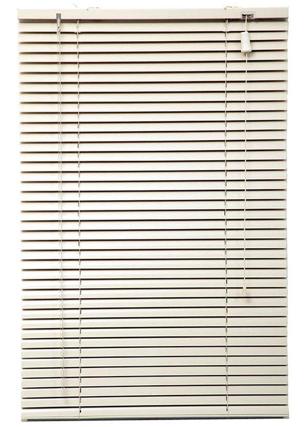 aluminium venetian blinds tlc blinds cape town