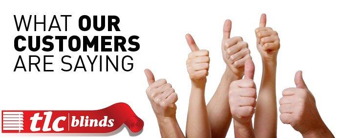 customer-testimonials-tlc-blinds-cape-town-1