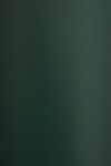 Aluminium Venetian 25mm Hunter Green
