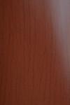 Aluminium Venetian 50mm Cherry