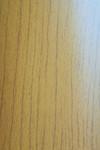 Aluminium Venetian 50mm Dark Oak