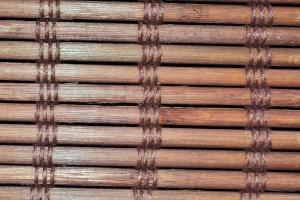Bamboo Roller Blinds TLC Blinds B402