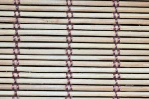 Bamboo Roller Blinds TLC Blinds B550