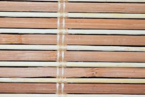 Bamboo Roller Blinds TLC Blinds B590