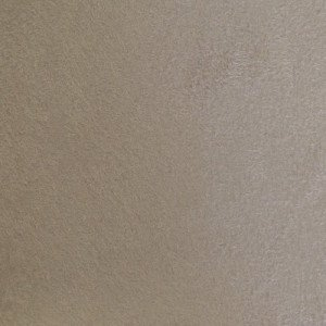 Roman Blind - Roller Blind - Suede Honey