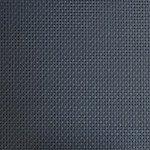 Roman Blind - Roller Blind - Sunscreen Charcoal