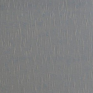 Roman Blind - Roller Blind - Web Light Blue