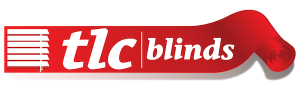 TLC Blinds Cape Town Blinds Supply and Installation