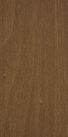 Wooden Venetian Blinds - Wood 50mm American Walnut
