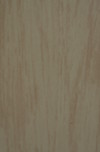 Wooden Venetian Blinds - Wood 50mm Ash