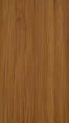Wooden Venetian Blinds - Wood 50mm Chestnut
