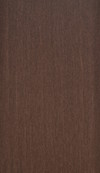 Wooden Venetian Blinds - Wood 50mm Dark Cherry