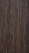 Wooden Venetian Blinds - Wood 50mm Iroko
