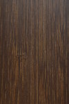 Wooden Venetian Blinds - Wood 50mm Tiger Eye