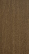 Wooden Venetian Blinds - Wood 50mm Tiger Eye1
