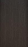 Wooden Venetian Blinds - Wood 50mm Wenge