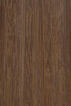 Wooden Venetian Blinds - Wood 50mm Wenge1