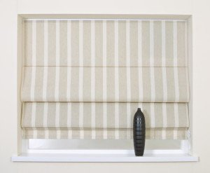 roman blinds tlc blinds