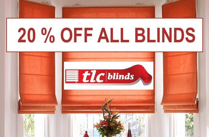 tlc-blinds-cape-town-special-20-off-blinds