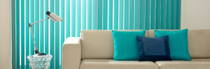 vertical blinds tlc blinds cape town blue