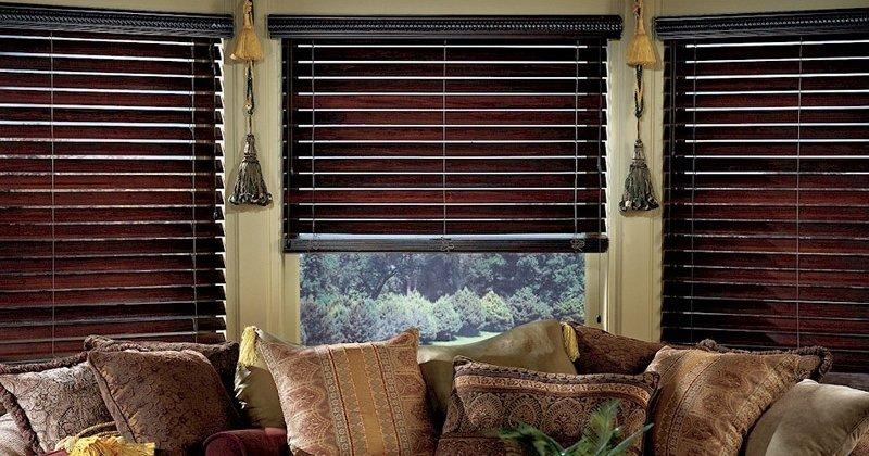 Wooden Venetian Blinds Tlc Blinds Cape Town Top Quality
