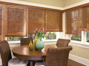 wooden venetian blinds cape town tlc blinds quantum blinds 2