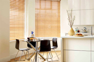 wooden venetian blinds cape town tlc blinds quantum blinds 3
