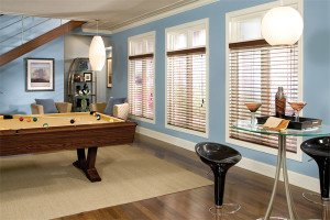 wooden venetian blinds cape town tlc blinds quantum blinds 7