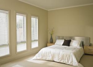 wooden venetian blinds tlc blinds cape town 1