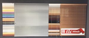 TLC Blinds Cape Town Venetian Aluminium Wooden Roman Roller Blinds Supplier 600