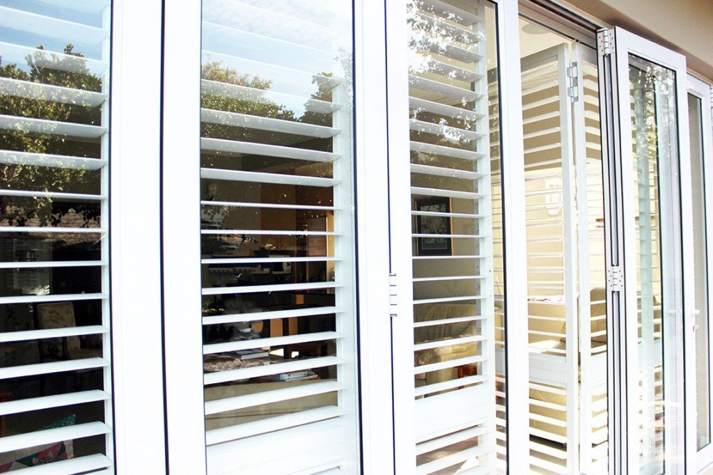 SECURITY SHUTTERS - TLC Blinds Cape Town: Top Quality ...