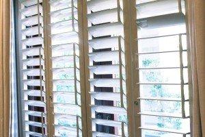 security Shutter sliding shutter door Pic