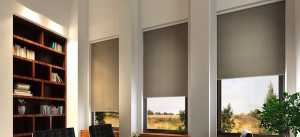 roller blinds cape town 1 600 wide