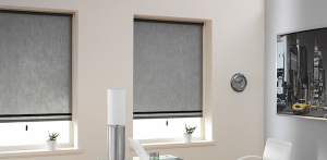 roller blinds cape town 4 600 wide