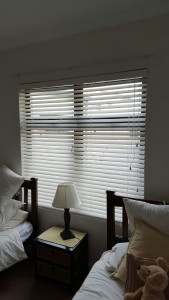 ALUMINIUM BLINDS INSTALLATION TLC Blinds Cape Town