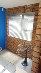 50mm aluminium blinds cape town tlc blinds