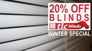 tlc blinds cape town winter special facebook 3