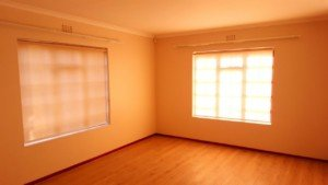 Roller Blinds Closed - TLC Blinds Cape Town