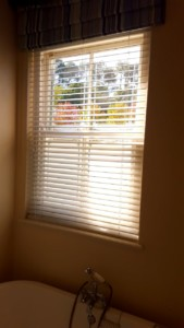 after white 50 mm bamboo wooden venetian blinds tlc blinds cape town 1.JPG