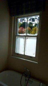 before white 50 mm bamboo wooden venetian blinds tlc blinds cape town 1.JPG