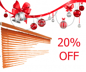 20-percent-off-blinds-cape-town-christmas-special
