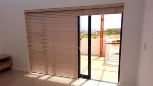 Cape Town Venetian Blinds