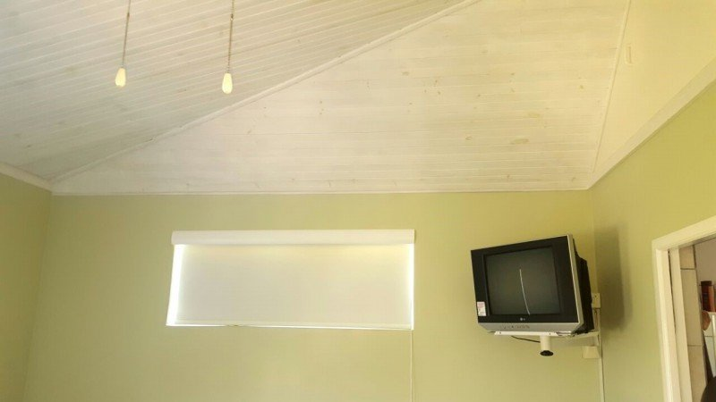 blinds for guesthouse