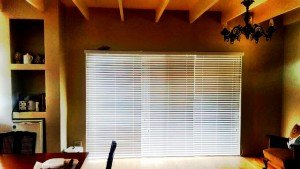 aluminium venetian blinds cape town 50mm