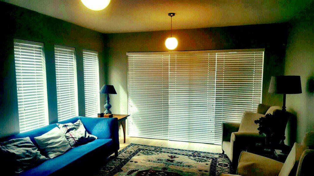aluminium venetian blinds cape town 50mm 1