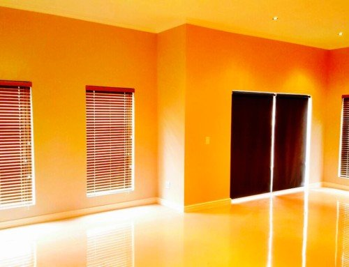 Blinds Suppliers For Property Developments in Cape Town
