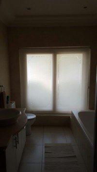 sunscreen roller blinds bathroom tlc blinds