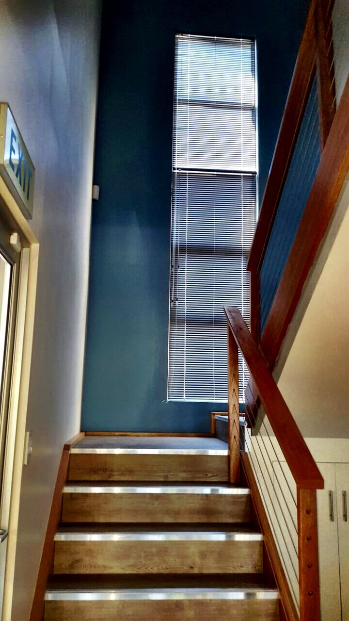 25 mm aluminium blinds cape town 1.jpeg