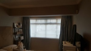 Sunscreen Roller Blinds Cape Town TLC Blinds Cape Town