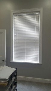 bamboo wooden venetian blinds tlc blinds cape town jdw pathology inc